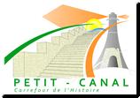 Petit-Canal